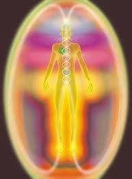 Strengthen your aura and protect yourself from energy thieves.