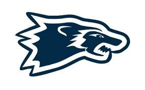 Frmr. Wesley College QB Signs With Lehigh Valley Steelhawks - WBOC-TV 16, Delmarvas News Leader, FOX 21