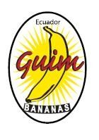 Registro de Marcas de productos o servicios en toda Argentina. Registro de Alimentos. (011) 4747-4454