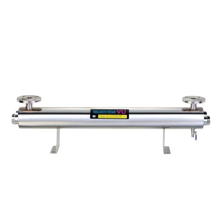26.00$  Buy here - https://alitems.com/g/1e8d114494b01f4c715516525dc3e8/?i=5&ulp=https%3A%2F%2Fwww.aliexpress.com%2Fitem%2F16W-water-purifier-ultraviolet-sterilizer-UV-water-purifier-2GPM-UV-filter%2F32670005487.html - 16W water purifier ultraviolet sterilizer UV water purifier 2GPM UV filter 26.00$