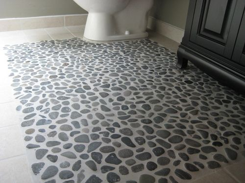 This Is What I Want To Do With My Bathroom Need To Find A How