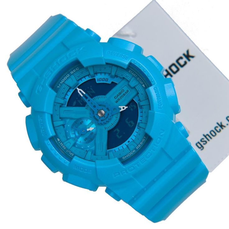 A-Watches.com - GMA-S110VC-2ACR GMA-S110VC-2A Casio G-Shock Male Watch, $111.00 (https://www.a-watches.com/gma-s110vc-2acr-gma-s110vc-2a-casio-g-shock-male-watch/)
