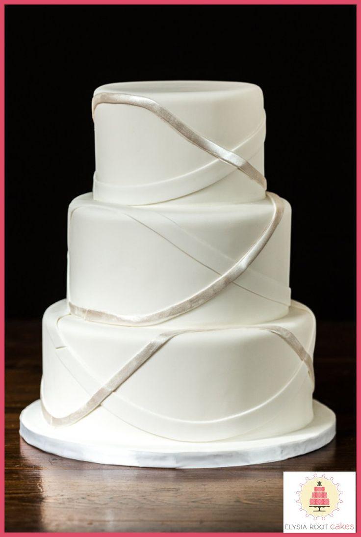 Wedding Cakes Chicago Suburbs
