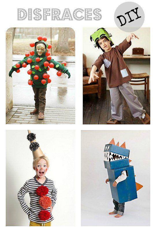 disfraces-infantiles-caseros