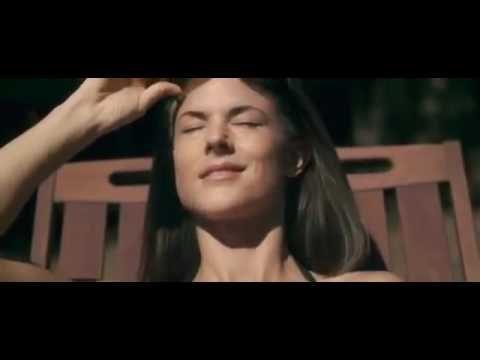 youtube film complet en francais policier thriller