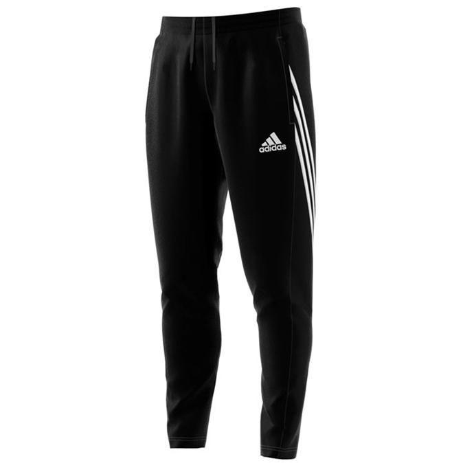 ea15cfdaa59 adidas | adidas 3 Stripe Sereno Track Pants | Men's Track Pants | I ...