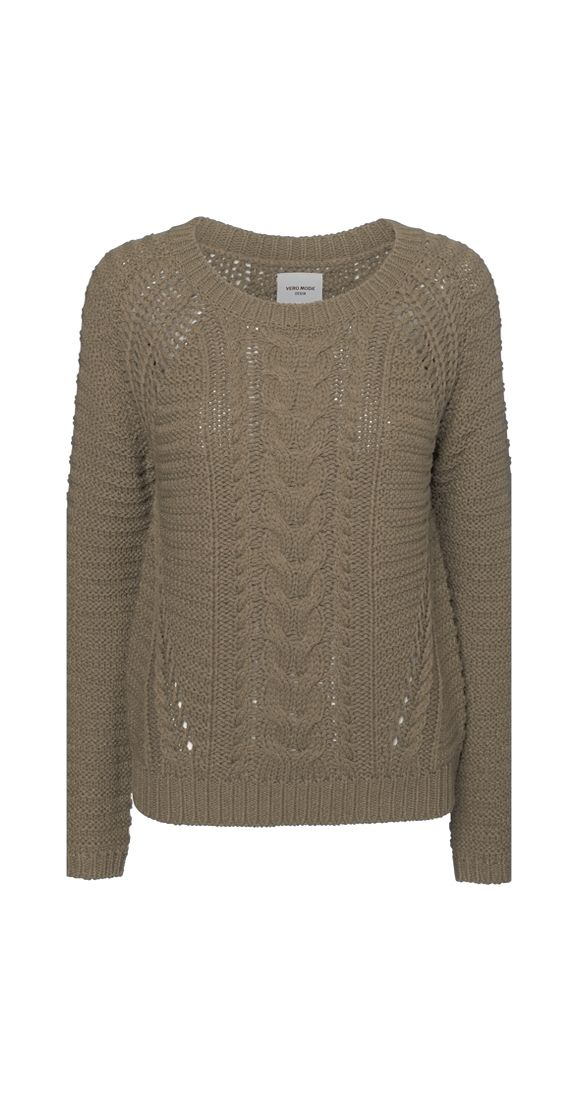 LAST CHANCE Cable Knit Classic Sweater - Imagine sipping a cup of warm apple cider, cuddled up in front of a large stone fireplace at a mountaintop ski lodge and you look down to see you are wearing the most PERFECT classic cable knit sweater. Whether you are planning on hitting the slopes or not this season, a classic cable knit sweater is a closet must have. Easy to wear and always stylish it quickly becomes a closet staple.  Classic Cable Knit Layering with a top under is recommended Soft…