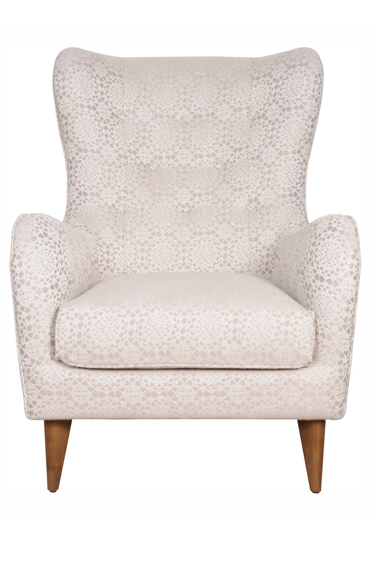 With A Broad Selection Of Styles, From Comfy Lounge Chairs And Easy Chairs,  To Rocking Chairs And Accent Chairs. Find The Right Armchair For Any Room.