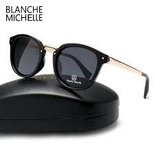 Look at this!  Designer sunglasses under $10 PLUS free shipping! https://sunglasseswithstyle.com #sunglasses #fashion #style #women #summer #sun #win #glasses #me #selfie #eyewear