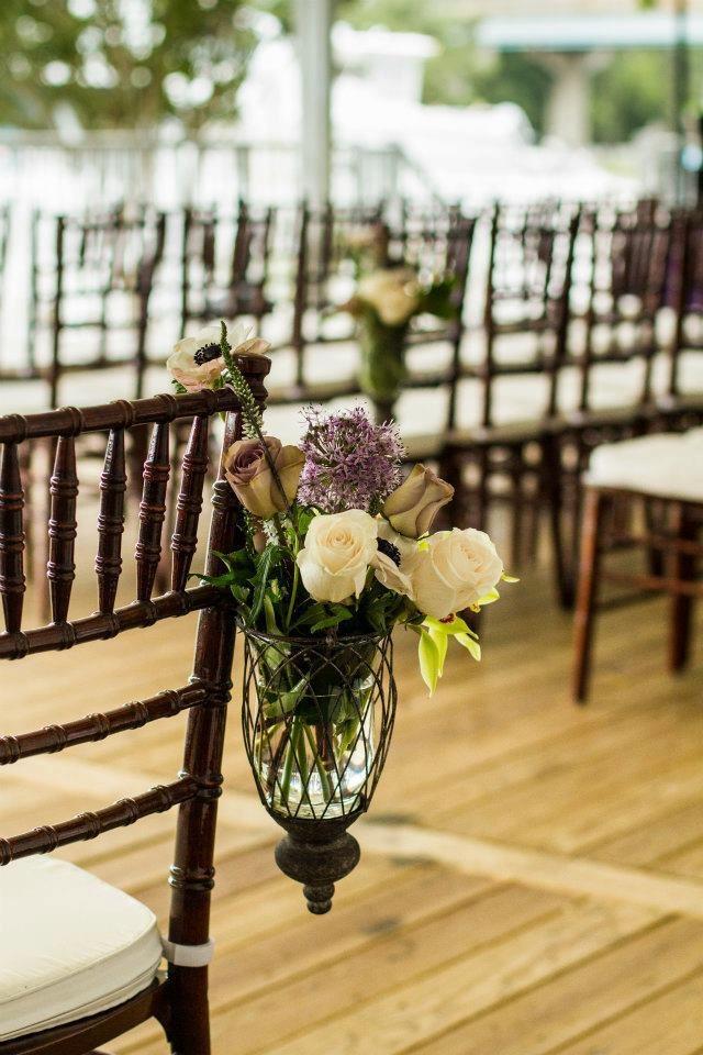 Black Iris Floral Events Virginia Beach Va