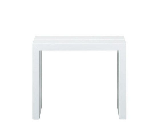 17 meilleures id es propos de table console extensible for Table extensible victoria