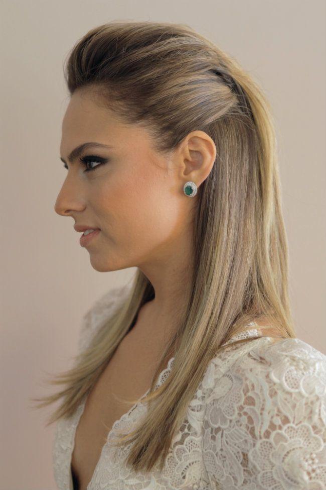 passo a passo hair patricia bonaldi 3                                                                                                                                                                                 More