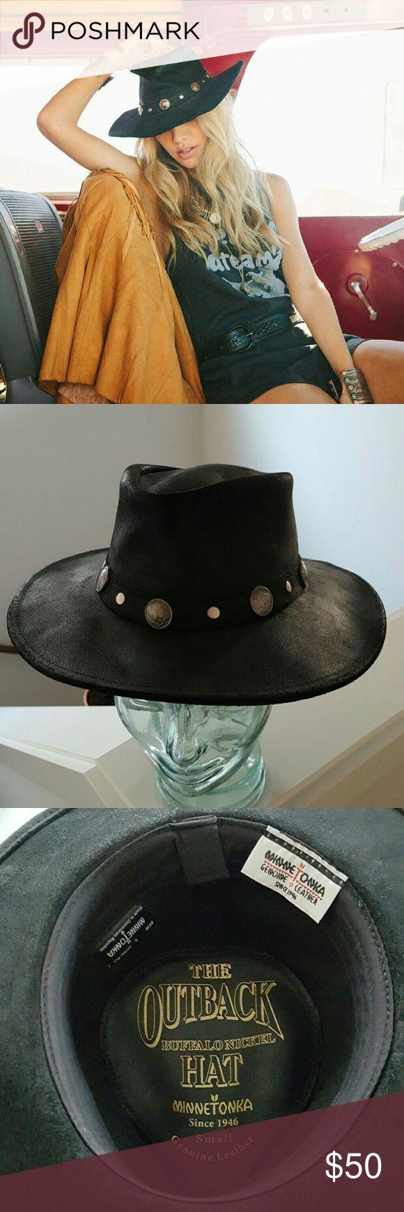 best 25+ leather cowboy hats ideas on pinterest | western hat