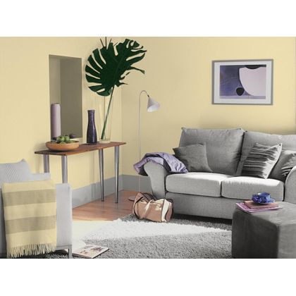 19 best images about living room ideas on pinterest for Spare bedroom paint color ideas