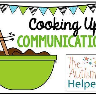 The Autism Helper | Bloglovin'