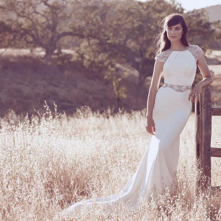 Contemporáneo Vestidos De Dama De Nicole Miller Imagen - Ideas para ...