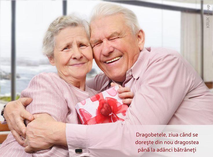 Pe 24 februarie romanii sarbatoresc Dragobetele. Cititi mai jos cateva sfaturi pentru a petrece o seara romantica impreuna cu persoana iubita, cat mai calculat si linistit... Mai multe detalii pe https://www.facebook.com/calculat.si.linistit.fara.datorii/photos/a.825916487489689.1073741828.821298314618173/978993485515321