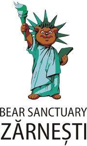 libearty-logo
