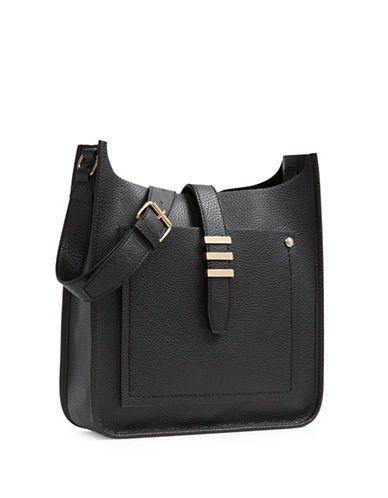 Handbags   Crossbody Bags   Aciri Medium Crossbody Bag   Hudson's Bay