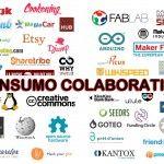 Consumo+colaborativo,+una+explosión+imparable