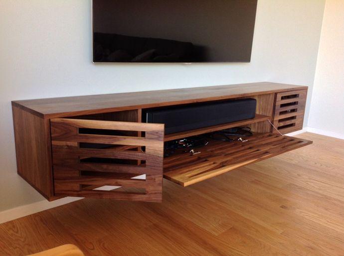 35 best Media Units images on Pinterest Furniture ideas TV unit