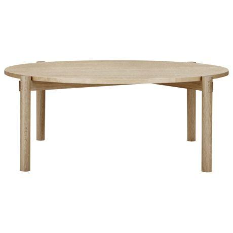 My Wishlist | Freedom Furniture and Homewares - Coffee Table