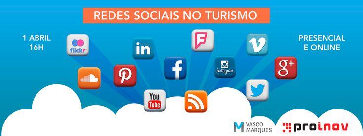 http://vascomarques.com/evento-redes-sociais-turismo-madeira/