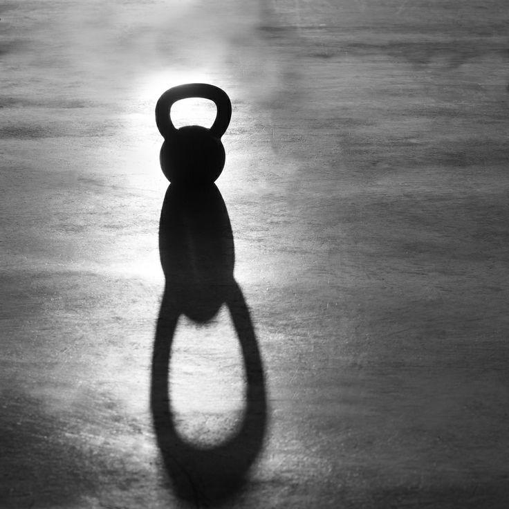Kettlebell Training For Athletes: 44 Best Strong Men Images On Pinterest