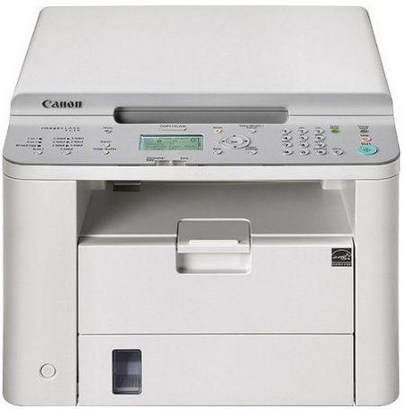 Mf3010 canon принтер 86 на драйвер