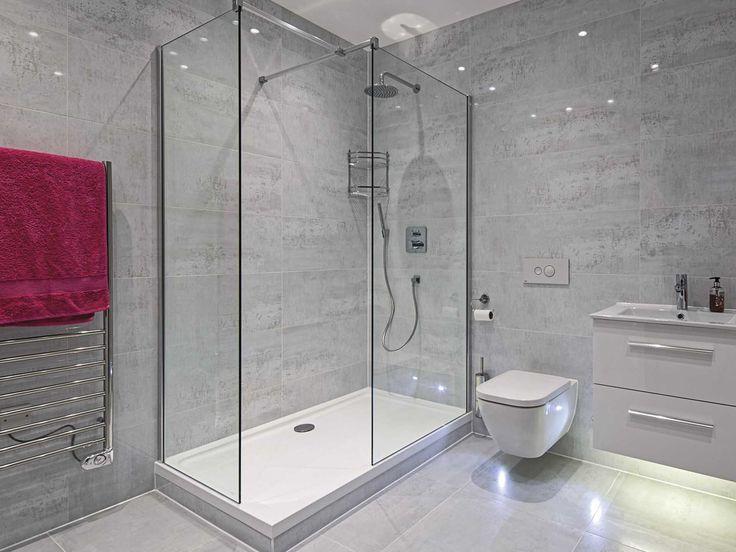Badezimmer deckenstrahler ~ Best badezimmer images bathrooms blankets and