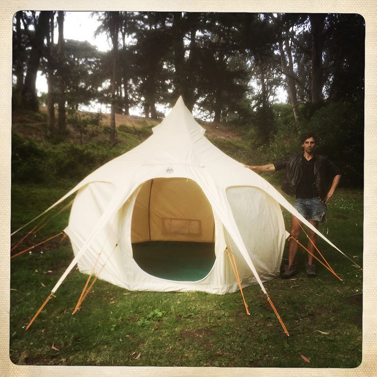 Weu0027ve worked hard to develop the Lotus Bud Tent which is the same great design as the Lotus Belle but essentially a pop up version with no centre pole! & 100 best tenting images on Pinterest | Tents Go glamping and ...