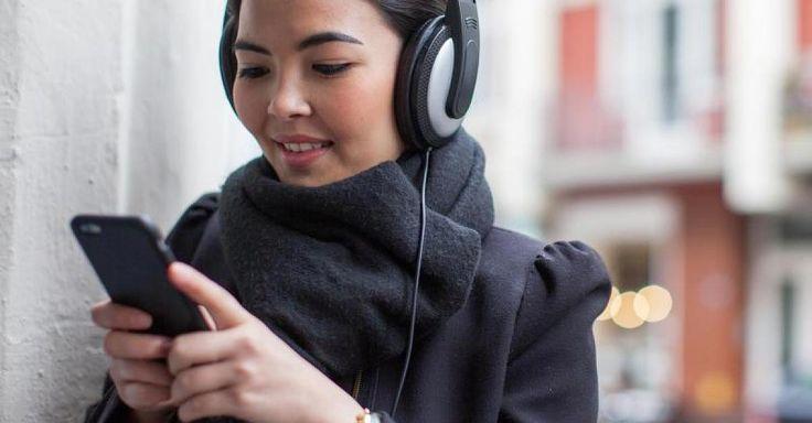 Jetzt lesen: Musik-App Musical.ly - Datenschützer üben scharfe Kritik an beliebter Teenager-App - http://ift.tt/2oDHNKG #aktuell