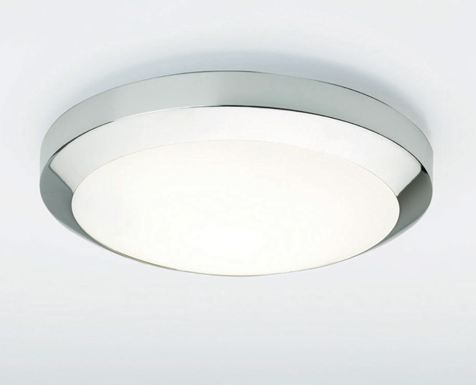 ECC Lighting and Furniture. Manufacturers. Dakota Plus 300