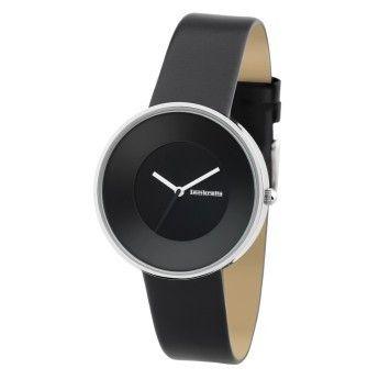 Reloj Lambretta Cielo Negro.http://www.relojeslambretta.es/products/reloj-lambretta-cielo-negro?variant=1076475849