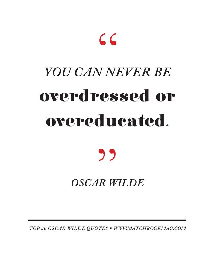 Captivating Top 20 Oscar Wilde Quotes Wise Words Pinterest New Life, Ashley Walters.