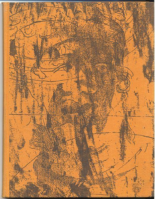 La pittura italiana al Prado-Juan A. Gaya Nuno, Enzo Crea. 1961 Sansoni. 141 pagine con immagini a colori e in bianco e nero. 24x30,6 cm. Copertina rigida.