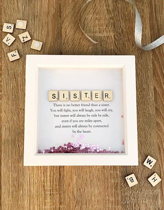 Pin By Tanya Cameron On Diy Diy Holiday Gifts Creative Diy Gifts Sister Gifts Diy