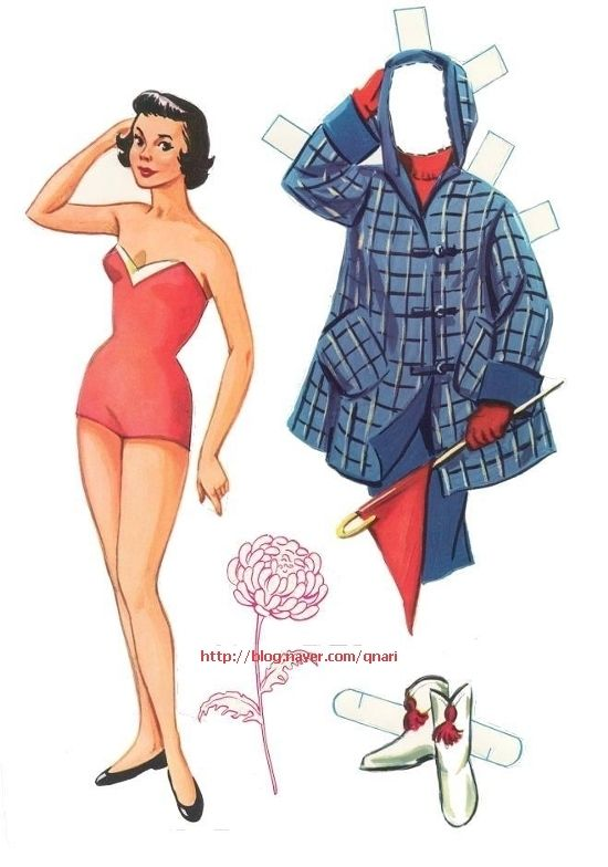 paper dolls dating Aurelia, hey everybody my name is  faith and i am 23 years old i am looking  to.
