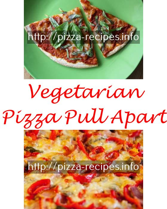 pizza with asparagus recipe - shrimp and lobster pizza recipesally - California Pizza Kitchen Chicago