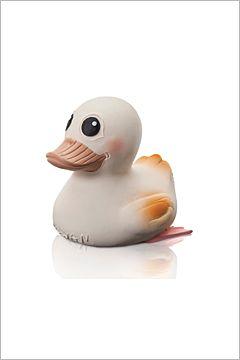 hevea kawan duck