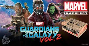Guardians of the Galaxy Vol. 2 (2017) Free Movie Watch  Online