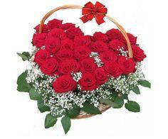 GIFS GYÖNYÖRŰ: virágok találtam a neten