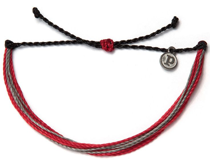Charm Bracelet - Midnight In November by VIDA VIDA VWg7RM