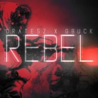 Cratesz x G-buck - Rebel (Original Mix) by G-Buck on SoundCloud