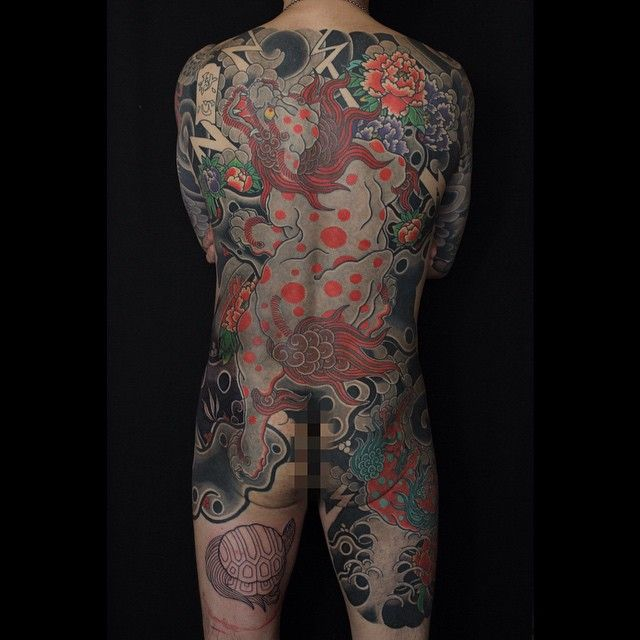 17 best images about on pinterest ink back pieces and jesus tattoo. Black Bedroom Furniture Sets. Home Design Ideas