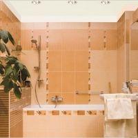 """Képtalálat a következőre: """"zalakerámia fürdőszoba képek"""""""