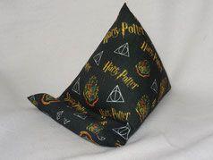 Geschenke mit Pfiff! Harry Potter Fanshop auf  stofftoy.ch