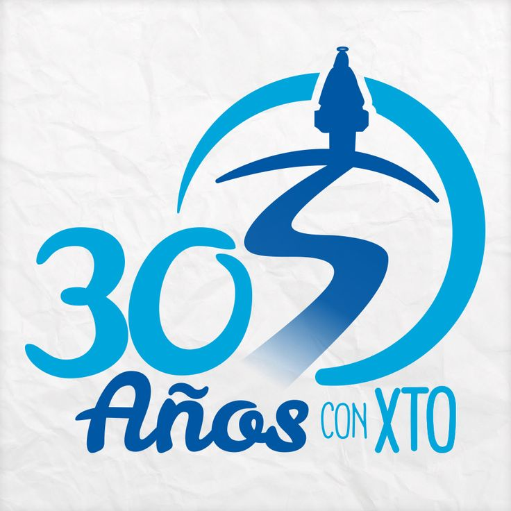 30 Aniversario - Programa Escoge