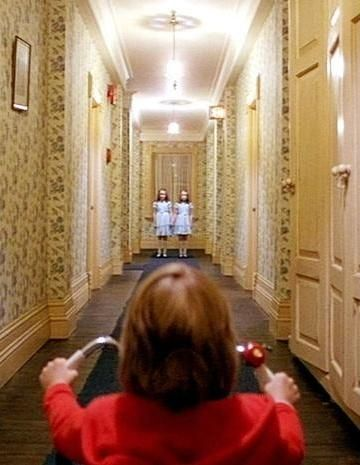 See the shining 39 s overlook hotel floor plan style for Overlook hotel decor