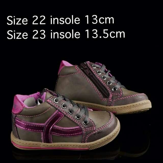 Leone 200rb. Original. No box. Size lihat dipoto ya. Order 081315444732 / bbm 54c615b3